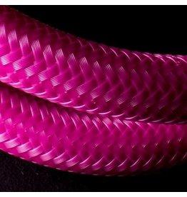 MiFlex Miflex Xtreme Inflator slang - 3/8 - Roze