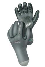 Camaro Camaro Naadloze handschoen 5mm