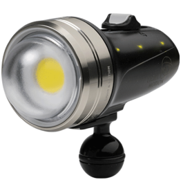 Light & Motion Light&Mottion Sola Video Pro 3800