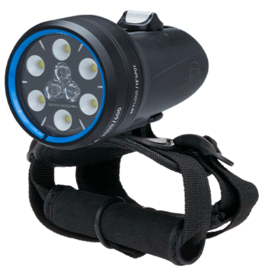 Light & Motion Light&Motion Sola Dive 2000 S/F