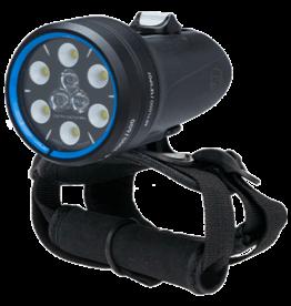 Light & Motion Light&Mottion Sola Dive 2000 S/F