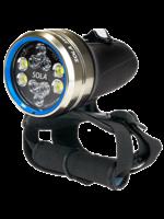 Light & Motion Sola Dive 2500 S/F