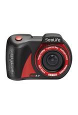 Sealife Micro 2.0 WiFi 32GB Onderwater Camera