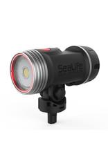 Sealife Sealife Micro 2.0 Pro 2000 Set
