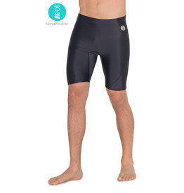 Fourth Element Fourth Element Thermocline Shorts - man