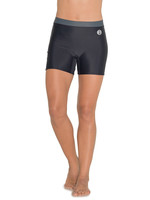 Fourth Element Fourth Element Thermocline Shorts - vrouw