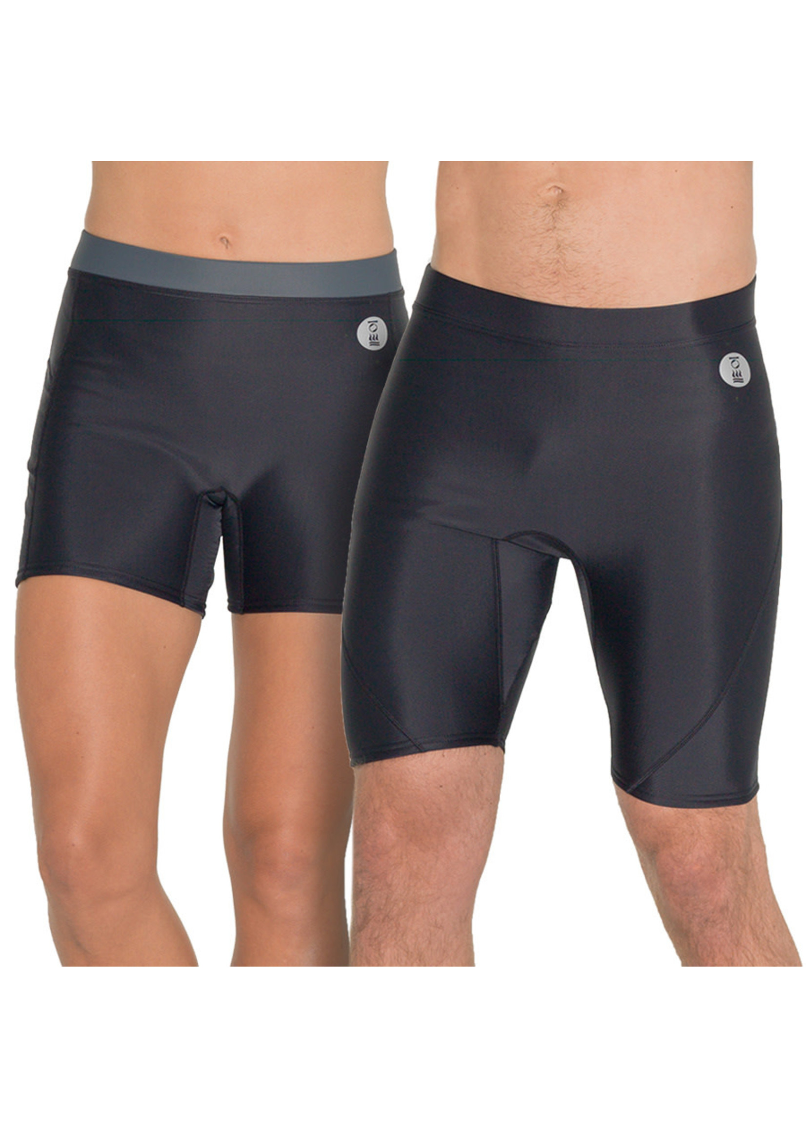 Fourth Element Thermocline Shorts - vrouw