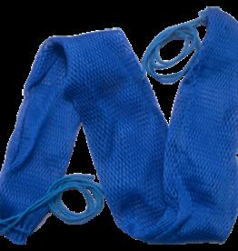 Flesnet - Blauw