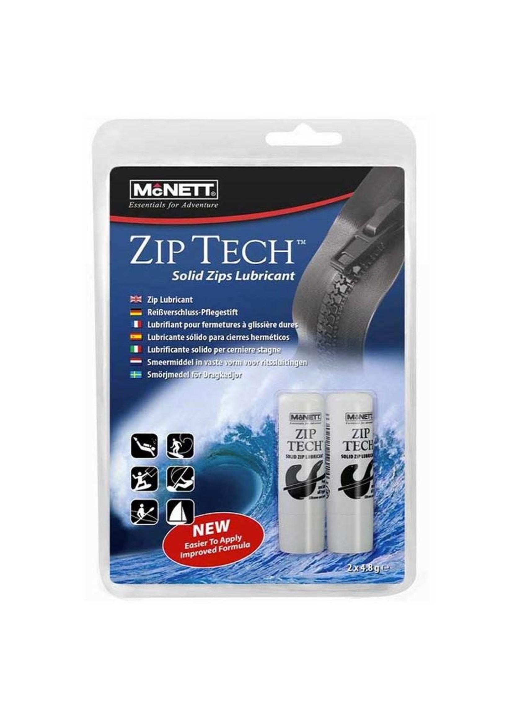 McNett-GearAid McNett-GearAid ZIP Tech