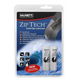 McNett McNett ZIP Tech