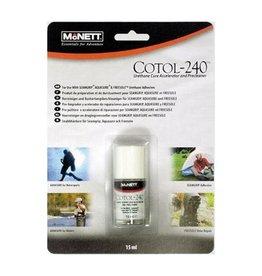 McNett McNett Cotol-240
