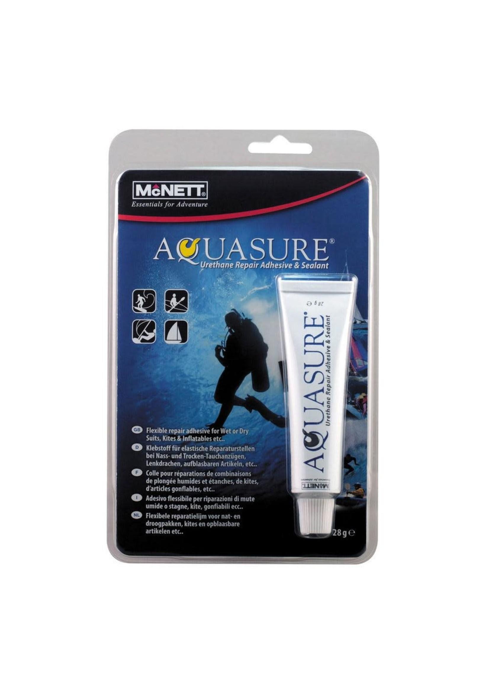 McNett-GearAid McNett-GearAid Aquasure