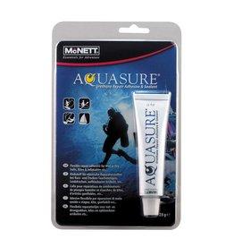McNett McNett Aquasure