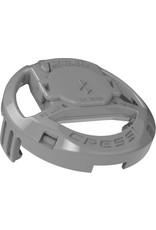 Cressi Cressi MICHELANGELO Bluetooth Interface