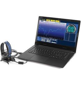 Cressi Cressi LEONARDO/GIOTTO Computer-Interface