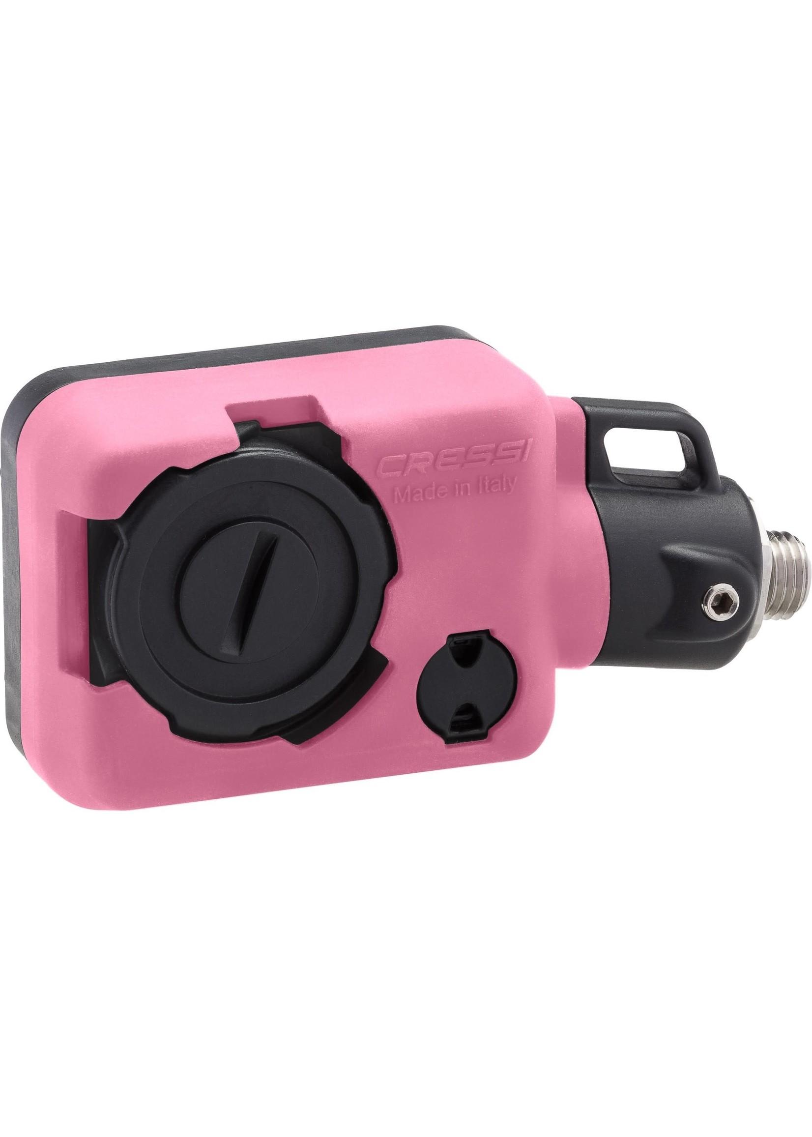 Cressi Cressi DIGI 2 - Pink