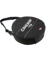 Cressi Cressi Cressi 360 Automaten-tas