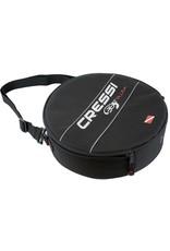Cressi Cressi 360 Automaten-tas