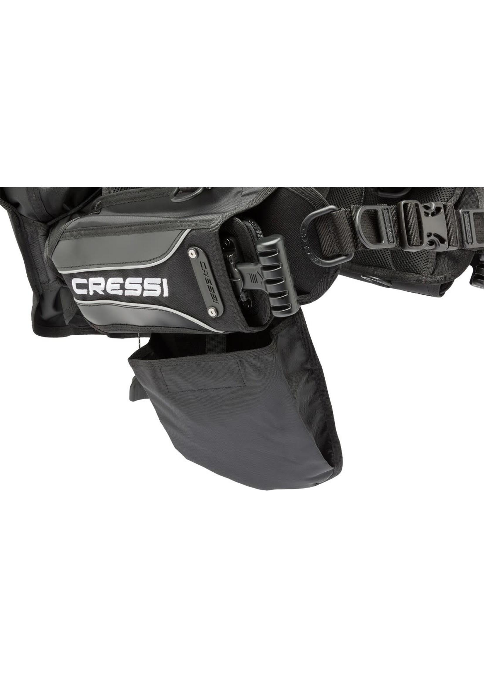 Cressi Cressi Patrol BCD