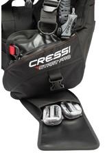 Cressi Cressi Start Pro BCD
