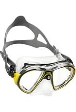 Cressi Cressi AIR - Crystal/Black Yellow