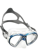 Cressi Cressi AIR - Crystal/Blue White