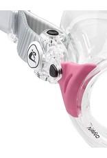 Cressi Cressi NANO - Crystal/Pink