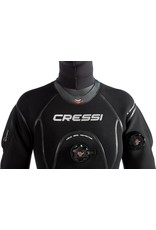 Cressi Cressi Atelier Desert All-in-One 4mm HD - vrouw