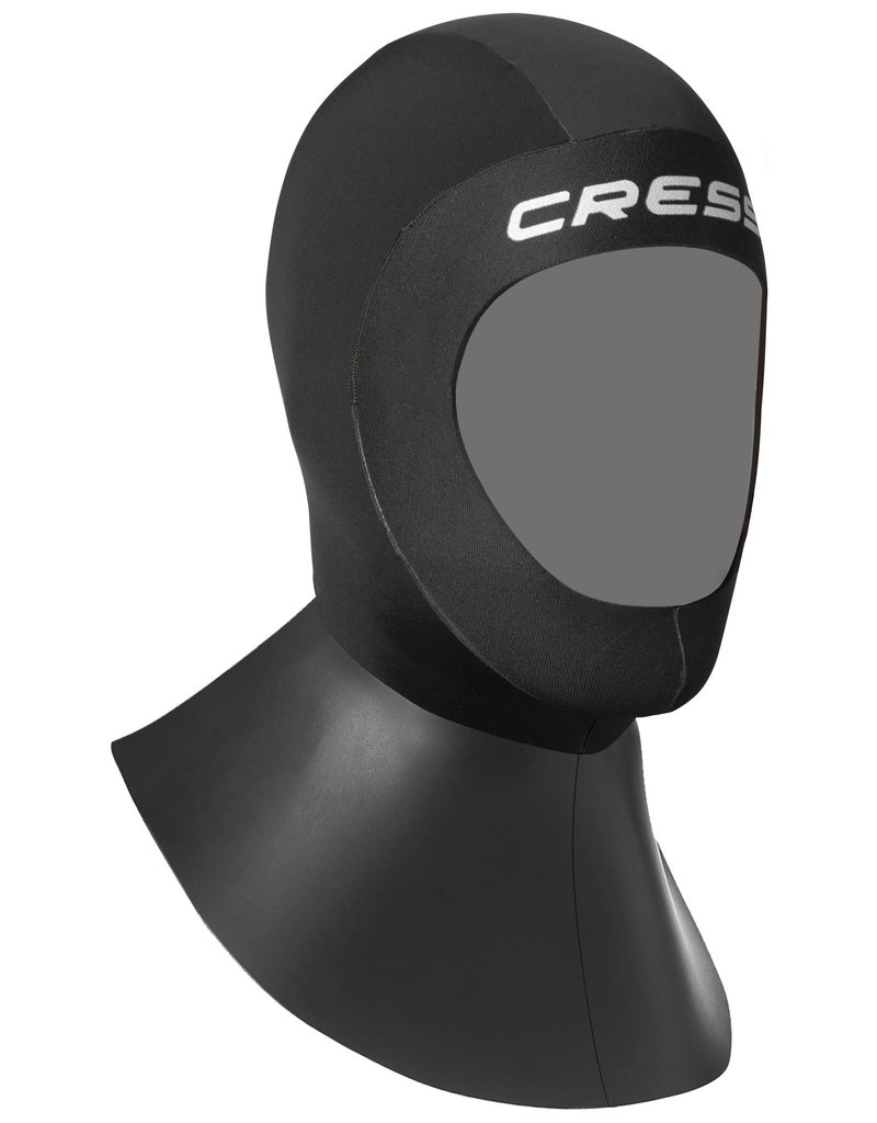 Cressi Cressi Fast All-in-One 5mm - vrouw