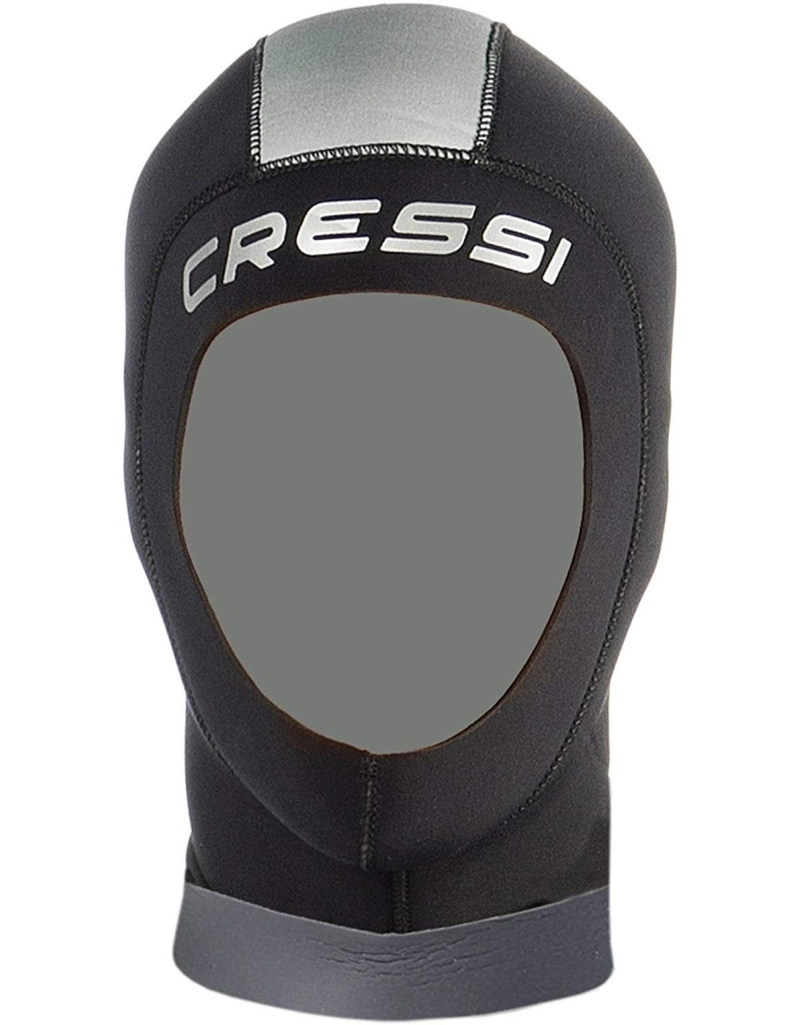 Cressi Cressi Fast All-in-One 3mm - vrouw