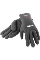 Cressi Cressi High Stretch Handschoenen 5mm