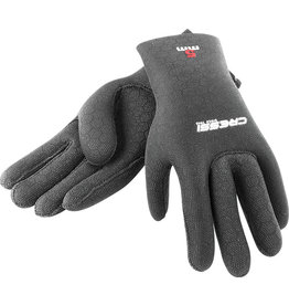 Cressi Cressi High Stretch Handschoenen 5mm