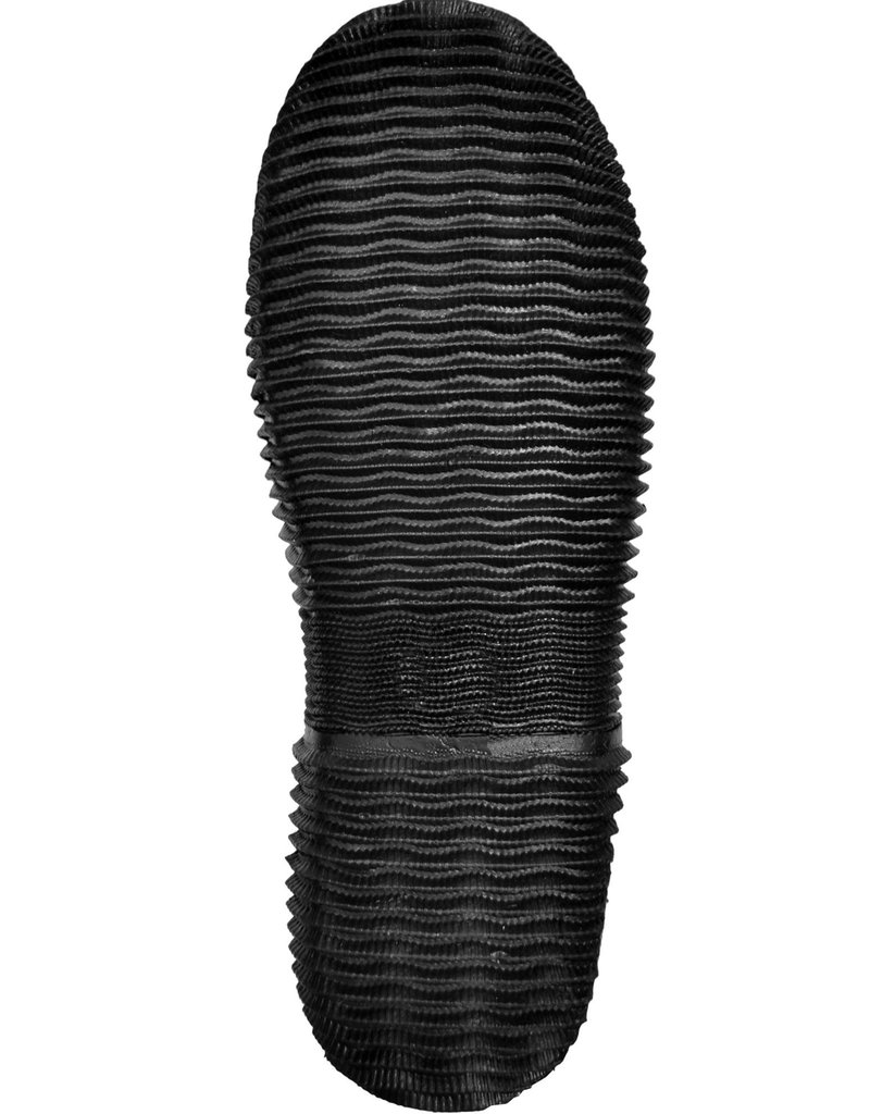 Cressi Cressi ISLA Laarzen 5mm