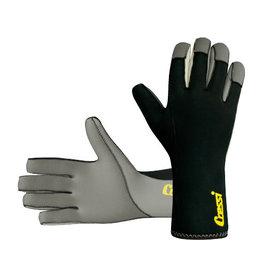 Cressi Cressi SVALBARD Handschoenen 6mm