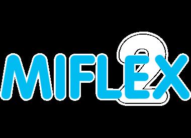 MiFlex