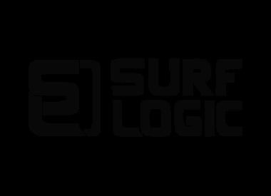 Surf Logic