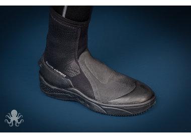 Laarzen | Sokken