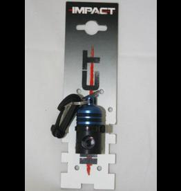Impact Impact Magnetische Octopus houder