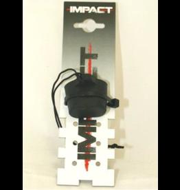 Impact Impact Afsluitdop voor kraan INT