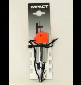 Impact Impact Shaker met magneet