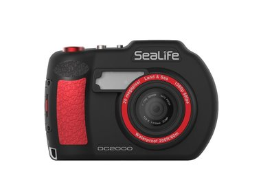 Camera's | Camera Sets