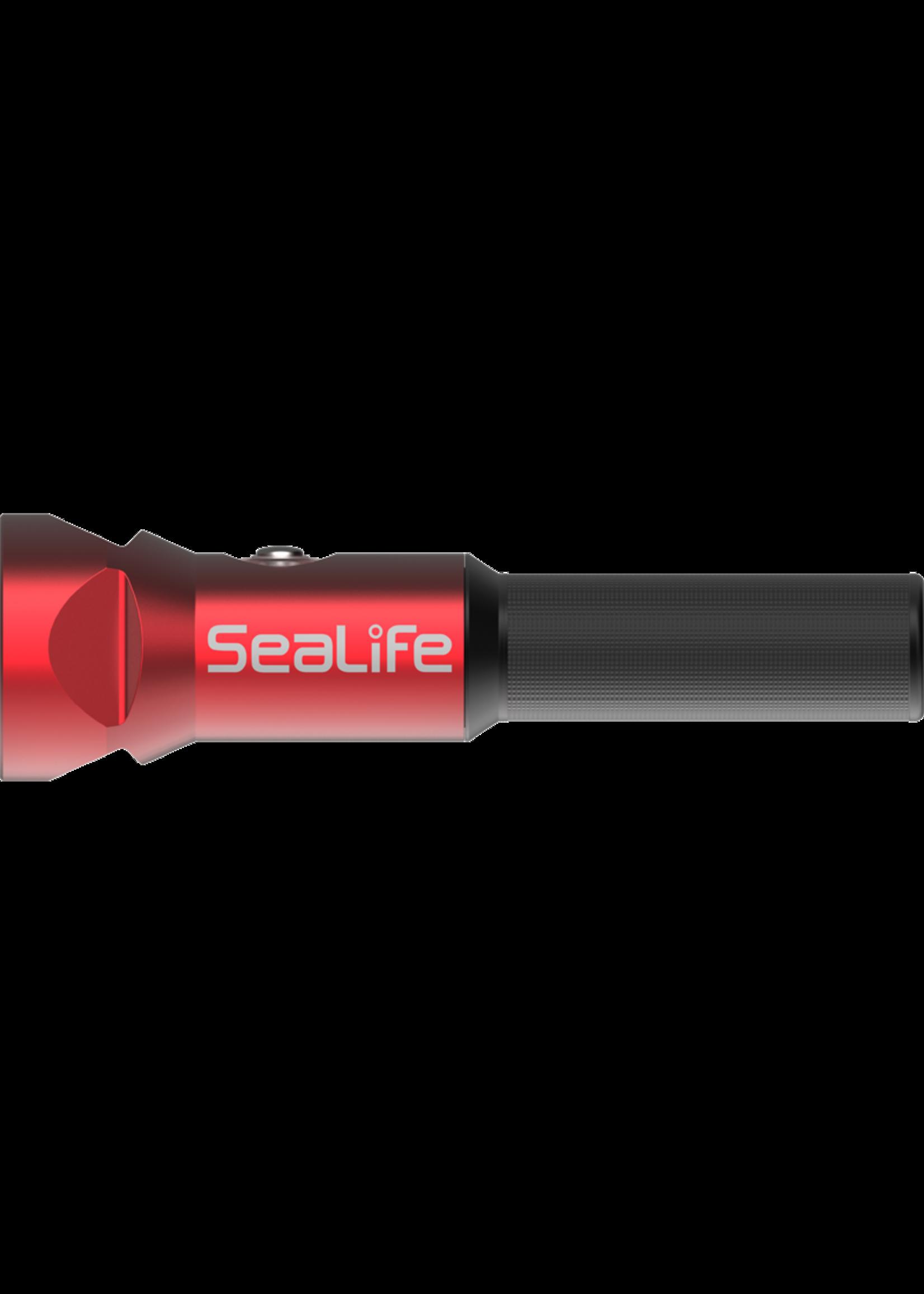 Sealife Sea Dragon 1300