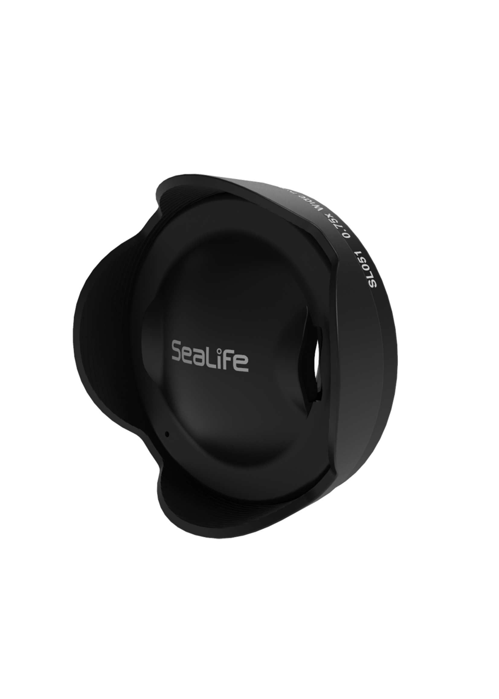 Sealife Sea Life 0.75x Wide Angle Conversion Lens for DC-Series Cameras