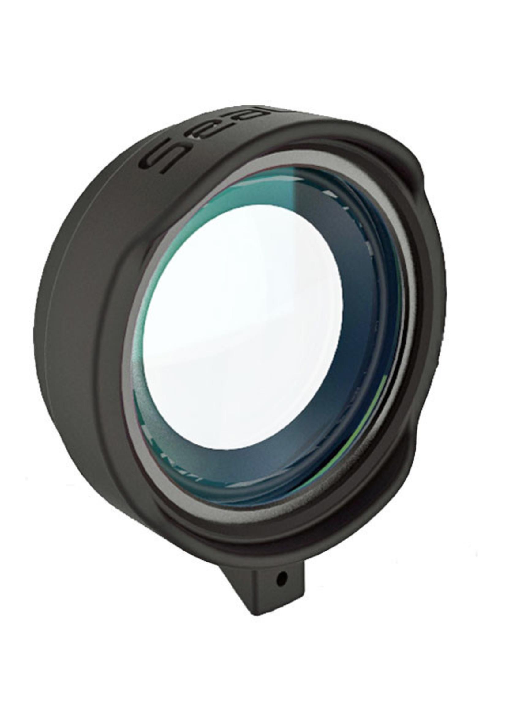 Sealife Micro Series Super Macro Lens