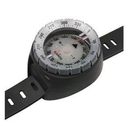 Suunto Suunto SK-8 Kompas - pols