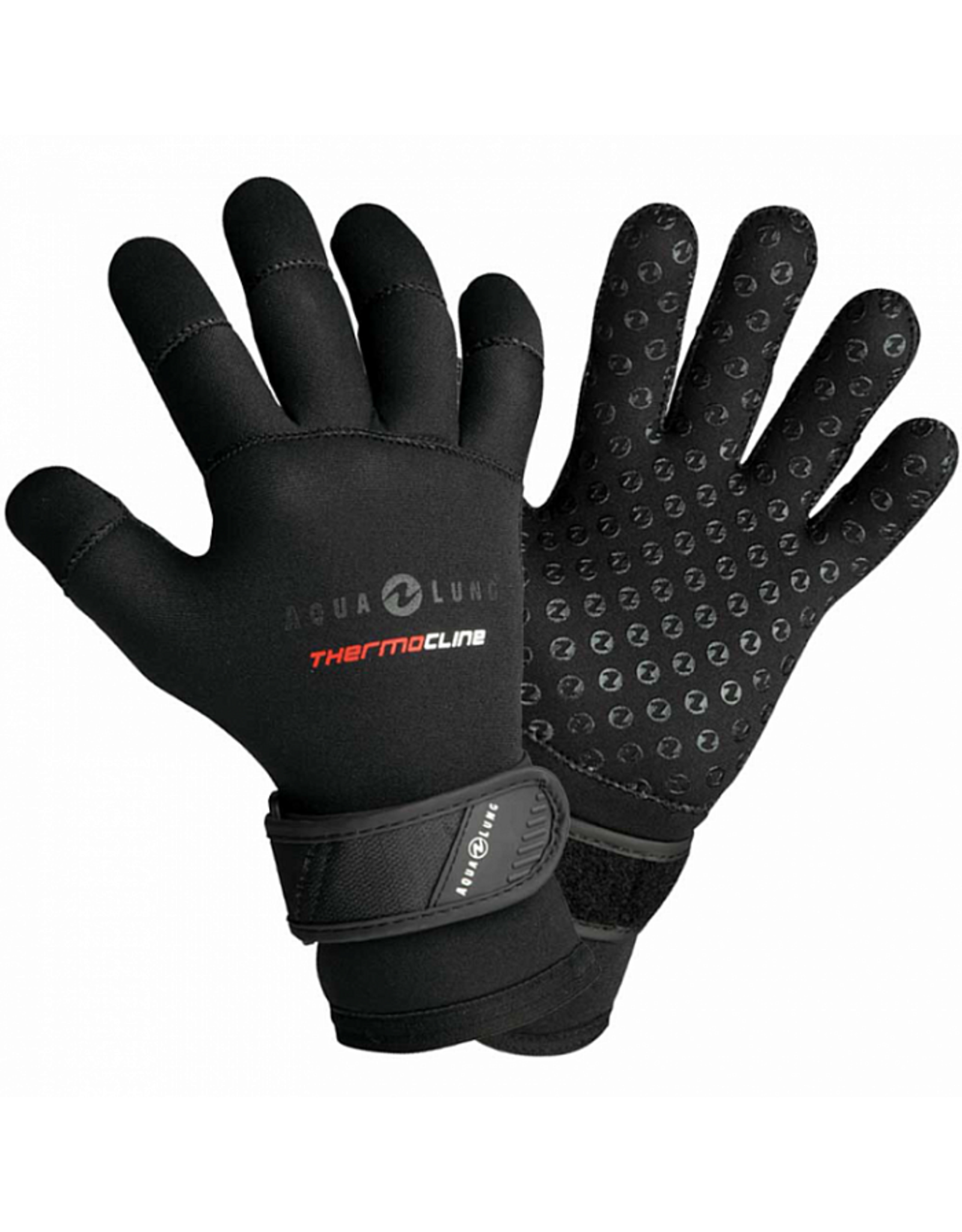 Aqua Lung Aqualung Thermocline Glove 5mm