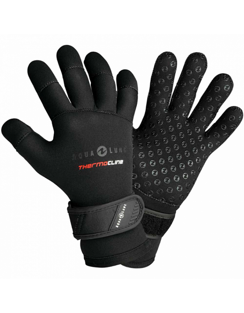 Aqua Lung Aqualung Thermocline Glove 5mm