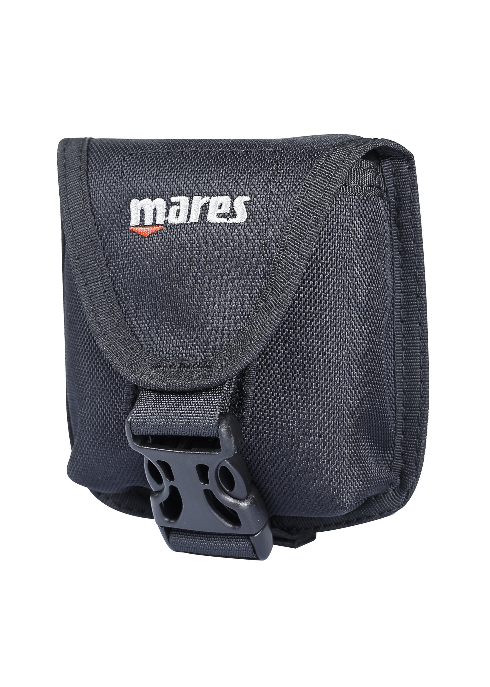 Mares Mares Trim Weight Pockets 2stuks