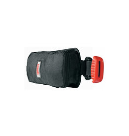 Mares Mares MRS Plus Weight Pocket - 2 Stuks