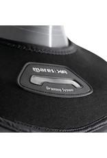 Mares Mares Drysuit Kevlar/XR met Silicone Seals